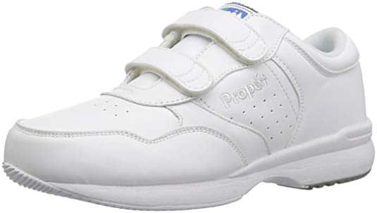 Shoes for Elderly with Balance Problems - Shoes for Balance Problems