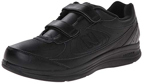 What are the Best Lightweight Velcro Shoes for Elderly?