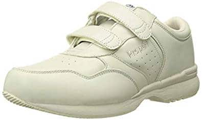 What are the Best Shoes for Elderly with Swollen Feet?