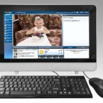 Best Computers for Seniors Reviewed 2020