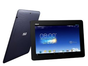 ASUS MeMO Pad FHD 10 ME302C-A1-BL 10.1-Inch 16GB Tablet