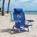 Best Beach Chairs for Elderly - High Beach Chairs for Elderly for 2020