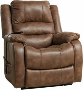Best Lift Chairs for Elderly - Recliners for Elderly Reviews 2020