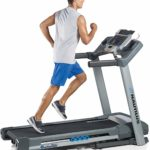 What is the Best Treadmill for the Elderly?