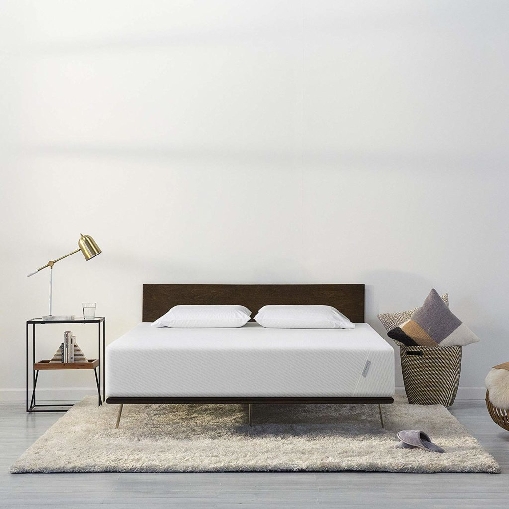 best mattress for older adults