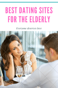 The Best Dating Sites for Seniors Citizens for 2020