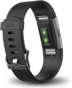 What are the Best Fitbits for Seniors