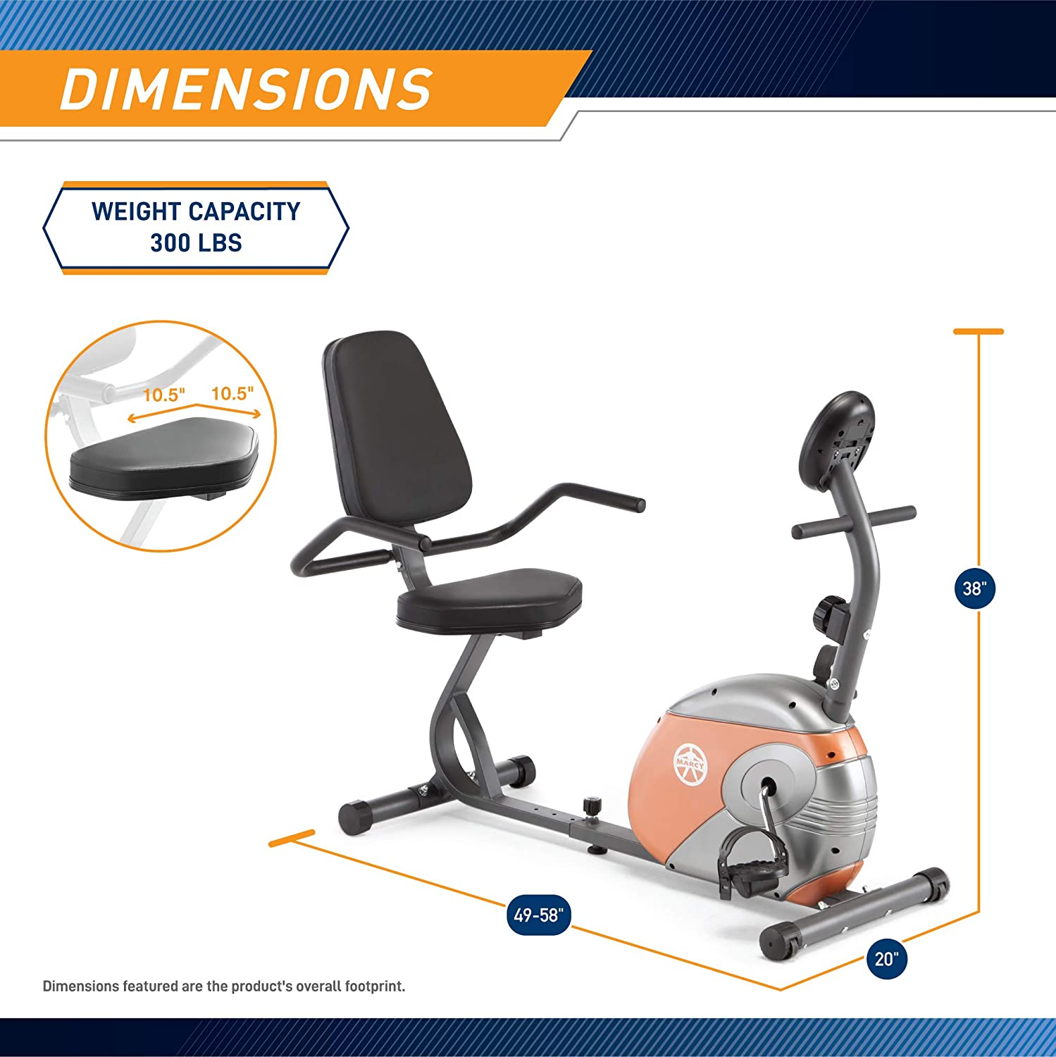What are the Best Exercise Bikes for Seniors
