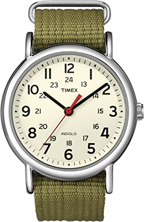 What are the Best Watches for the Elderly