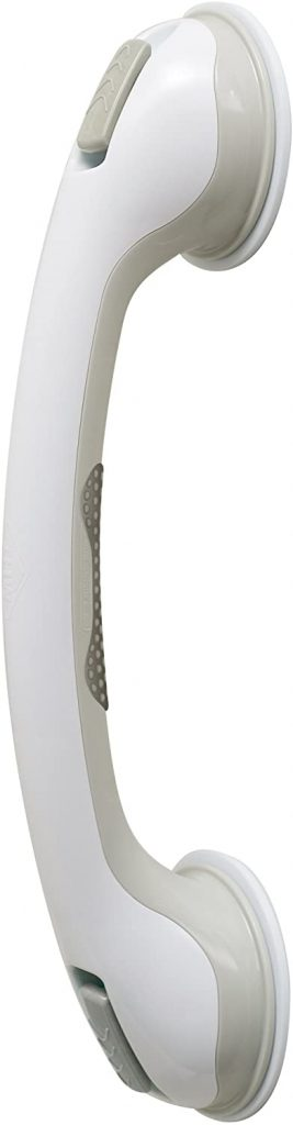 Changing Lifestyle Safe-er-Grip 17 inch Bath & Shower Handle